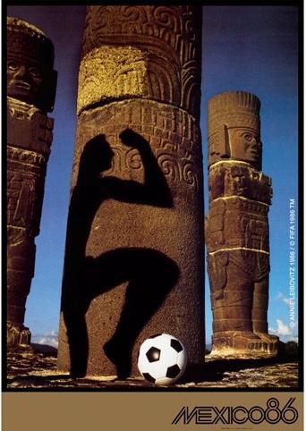 Dossiers  A história do Campeonato do Mundo (1974-1998 ... dc5e6ab9da1e9