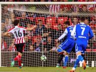 Athletic Bilbao-Deportivo Corunha