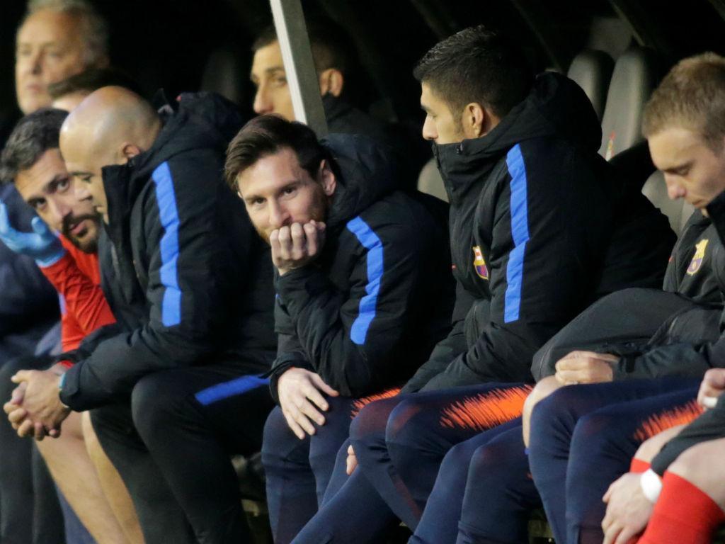 Celta-Barcelona (REUTERS/Miguel Vidal)