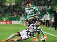 Sporting-Boavista