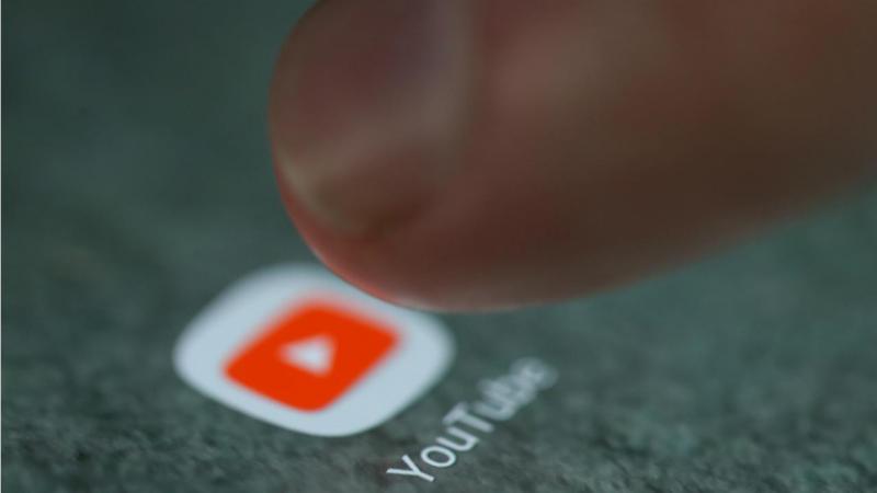You Tube (arquivo)