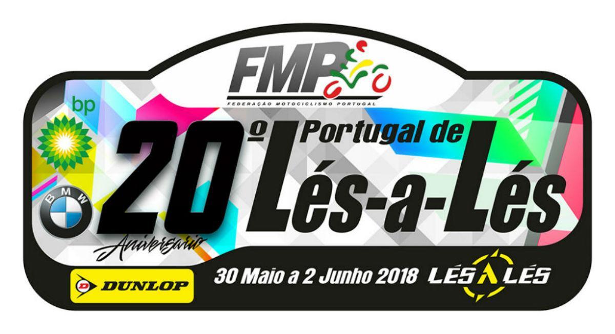 Portugal de Lés-a-Lés