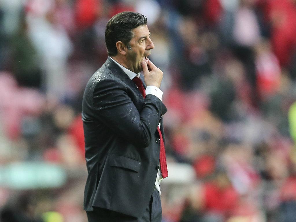 Benfica-Tondela