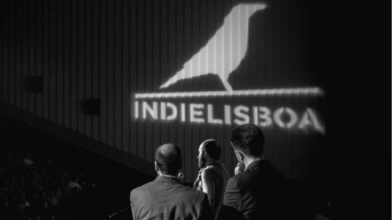 Indie Lisboa 2018