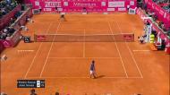 João Sousa vence Pedro Sousa no Estoril Open