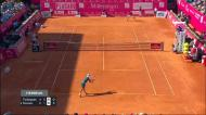 Estoril Open: o resumo do encontro que apurou Sousa para a final