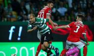 Sporting-Benfica