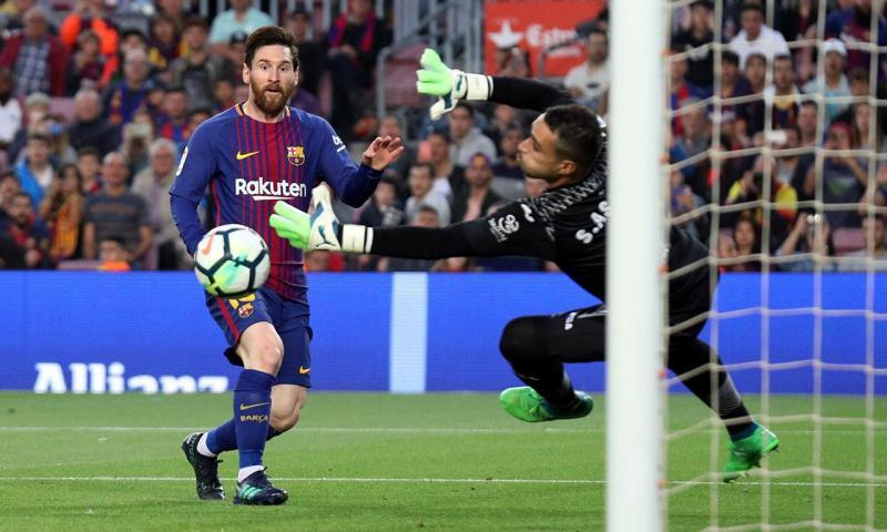 chatear en barcelona