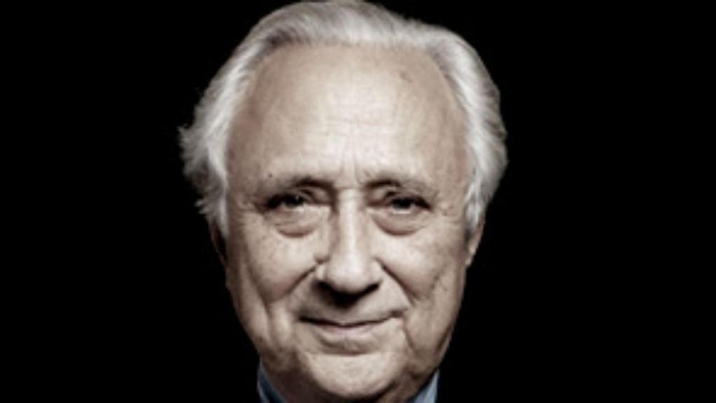 Rosado Fernandes