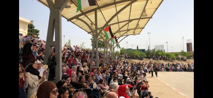Cisjordânia