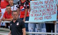Pedro Felício Santos