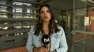 Agressões em Alcochete: nove dos 23 detidos vão falar