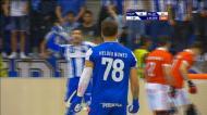 Hóquei: o resumo do jogo de loucos entre FC Porto e Benfica