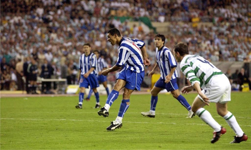 Taça UEFA