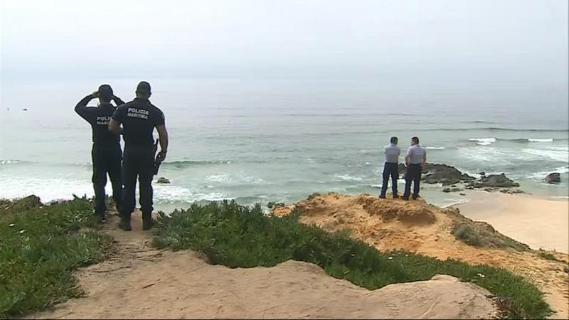Vila Nova de Milfontes: suspensas buscas por pescador desaparecido