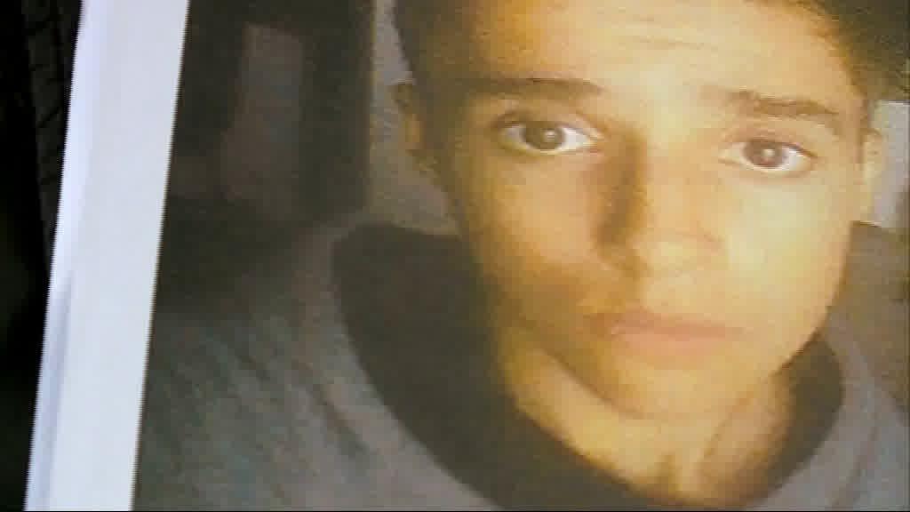 Padrasto de Rodrigo Lapa vai ser julgado pela morte do jovem