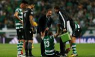 Frederico Varandas (Reuters)