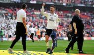 Aston Villa-Fulham