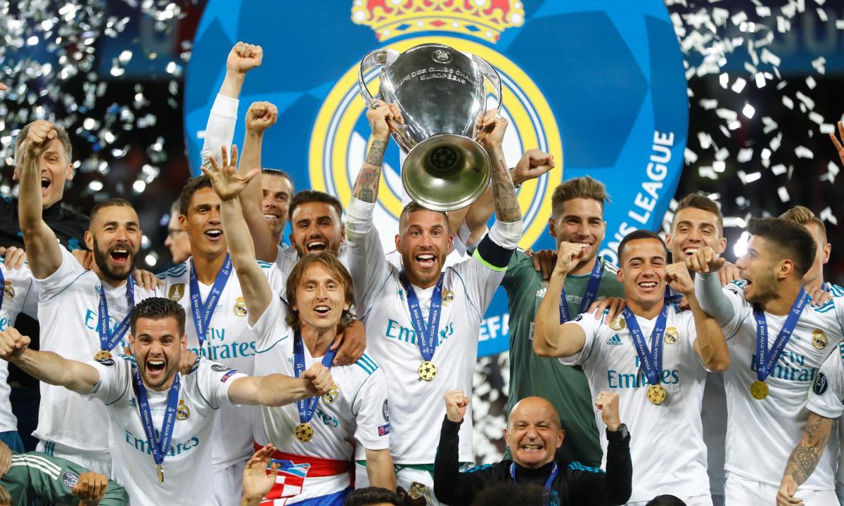 Liga Campeões: os jogos da primeira pré-eliminatória