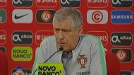 «Ser campeão da europa é importante, mas não dá mais conforto»