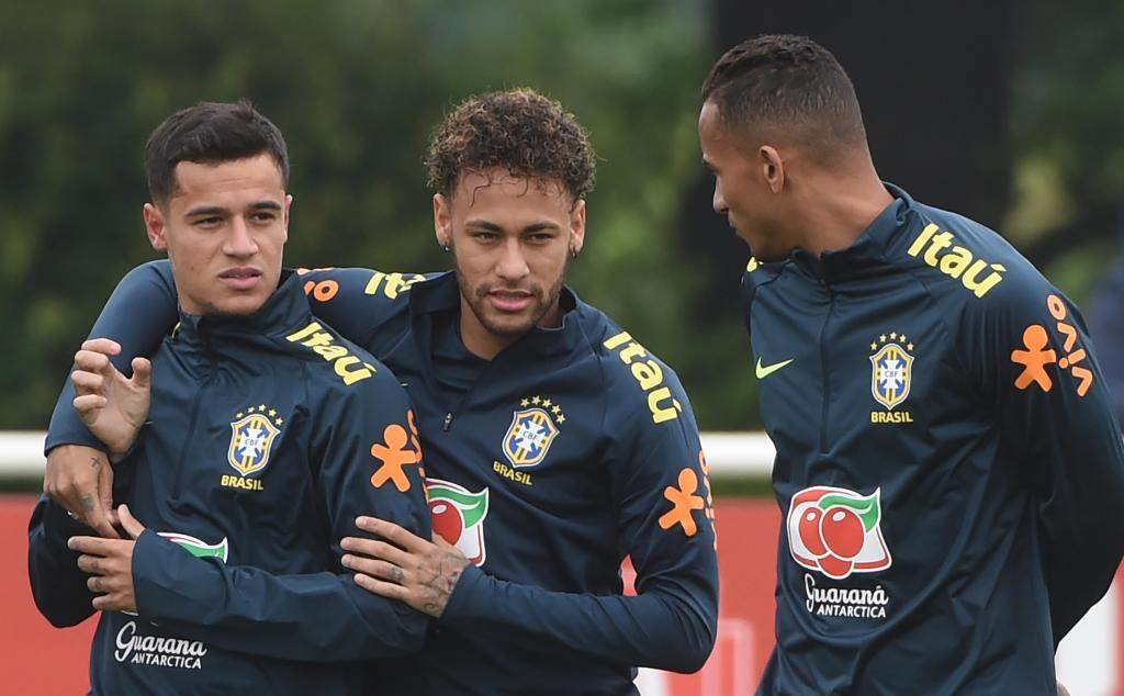 Brasil (Lusa)