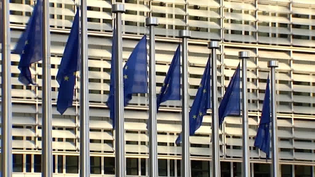 Bruxelas propõe corte de 7% nos fundos da coesão para Portugal