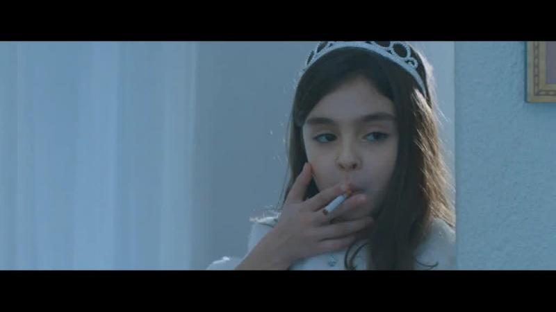 Nova campanha pretende travar aumento do consumo de tabaco