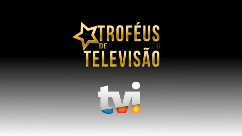 trofeus tv 7 dias