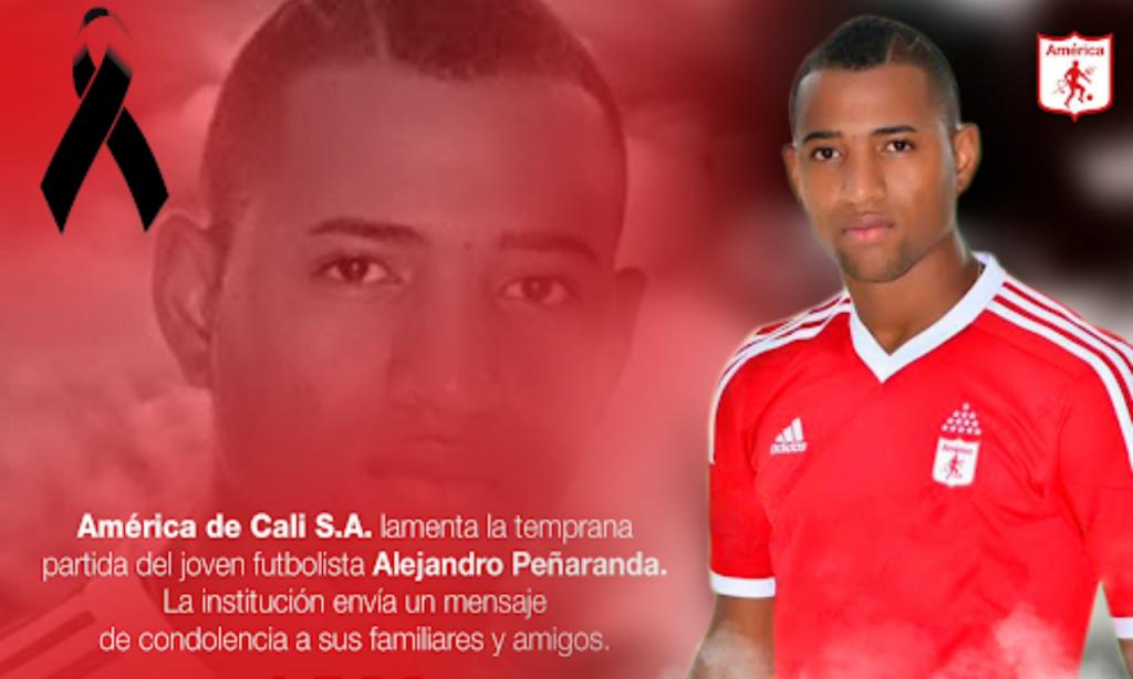 Alejandro Peñaranda (clube)