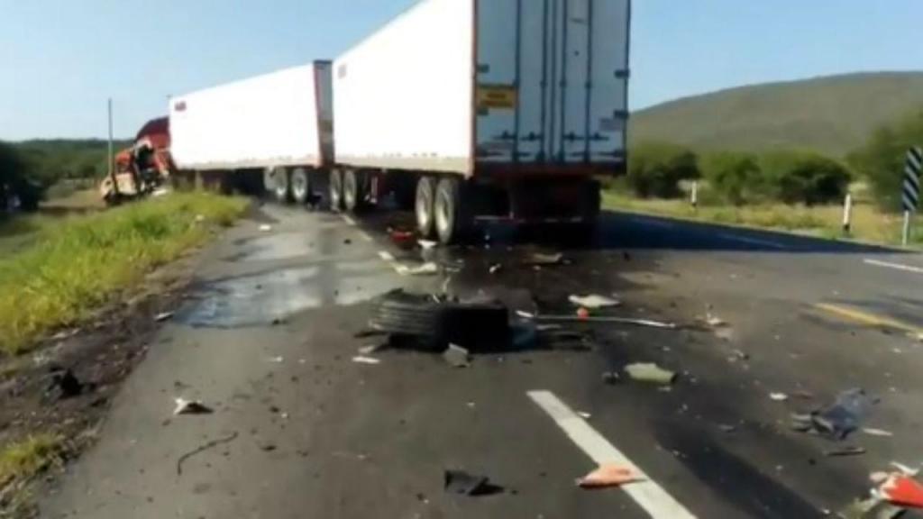 Camionista português morre em acidente em Saragoça, Espanha