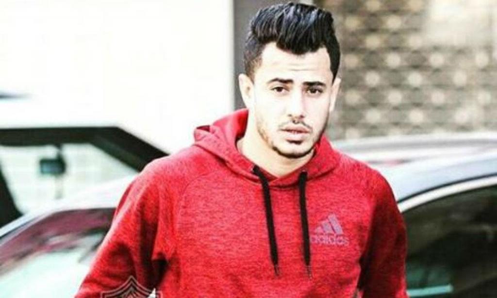 Hamdy (el-zamalek.com)