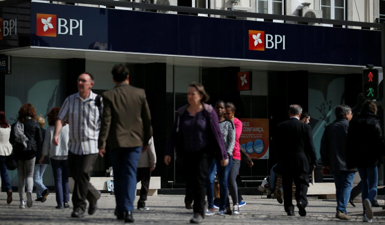 BPI (arquivo)