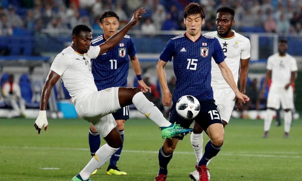 OSAKO Yuya (Reuters)