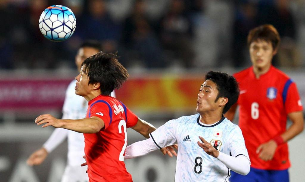 OSHIMA Ryota (Reuters)