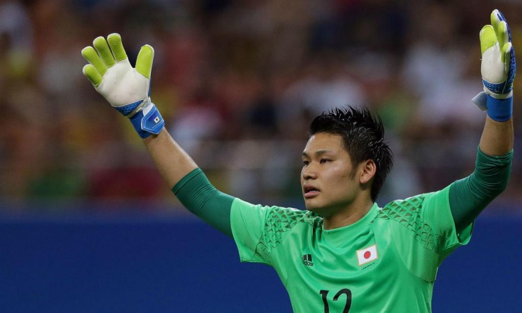 NAKAMURA Kosuke (Reuters)