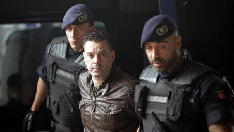 Mais detidos pelas agressões na academia do Sporting, em Alcochete