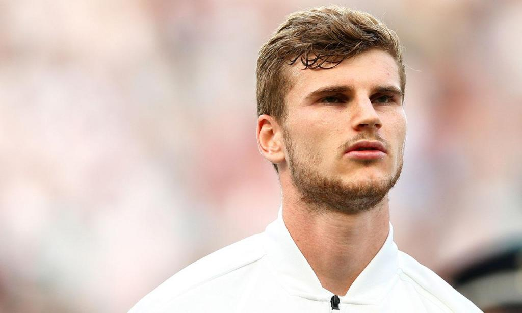 59. Timo Werner