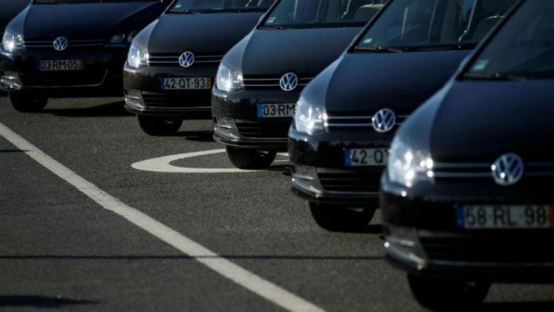 Autoeuropa (Foto: Reuters)