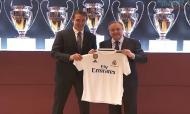 Lopetegui (Real Madrid)