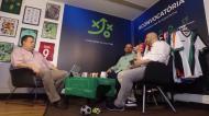 #convocatória: Rúben Neves, um nome que custa não ter no Mundial