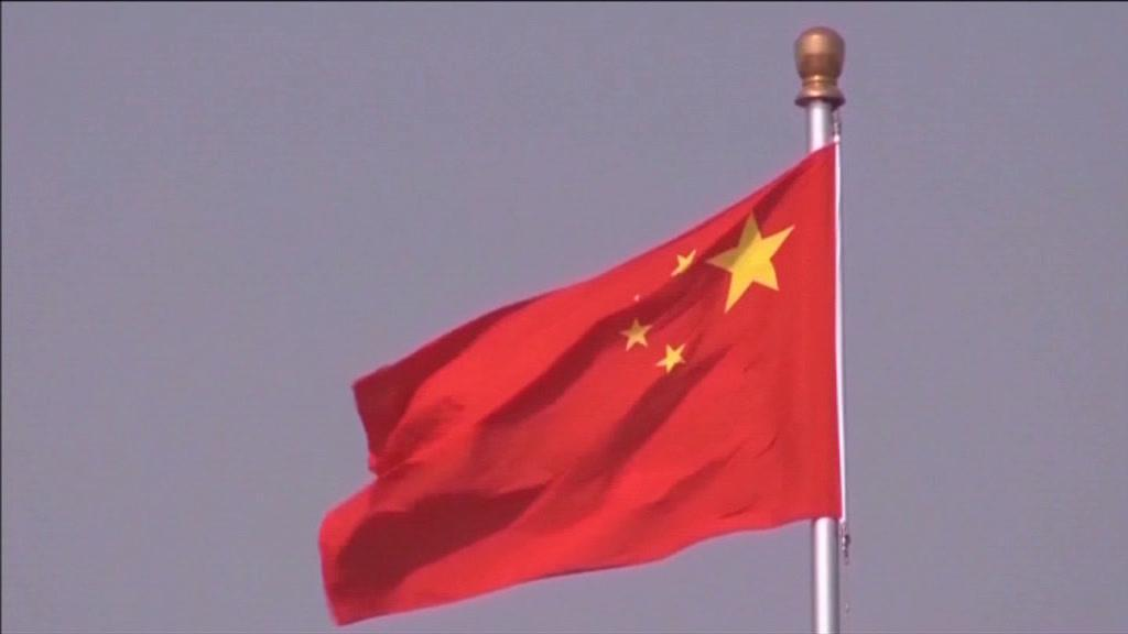 Intensifica-se guerra comercial entre EUA e China