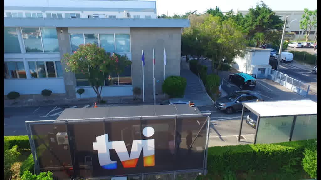 Media e comunicações: mais concentrados nos EUA, mas não em Portugal