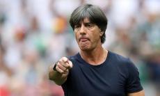 Löw: «Portugal não é só Ronaldo, não é 'one man show'»