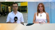 Sporting: as últimas novidades de Alvalade
