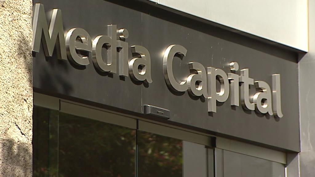 Compra da Media Capital: Prisa deixa cair acordo com Altice