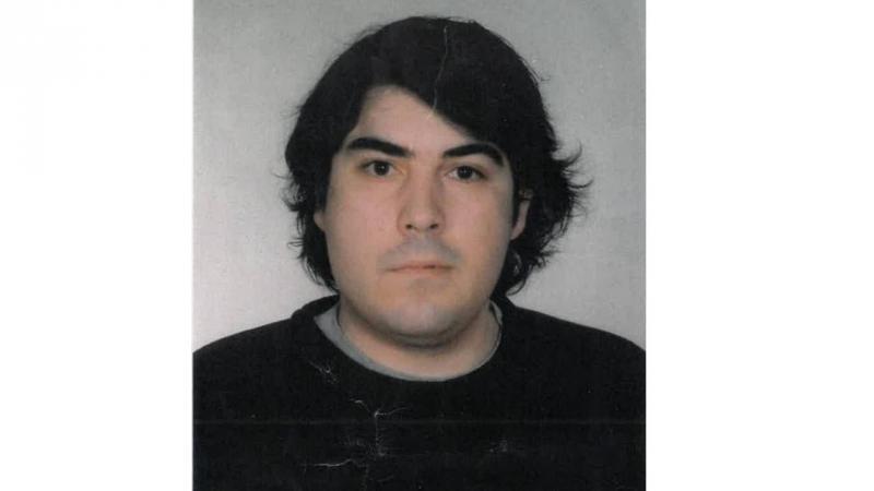 Tiago Coelho