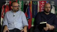 #convocatória (ep. 2): os jogadores em destaque na primeira jornada