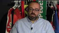 #convocatória (ep. 2): o que esperar do Portugal-Marrocos