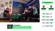 #convocatória (ep. 2): estratégias e pontos a atacar na seleção marroquina