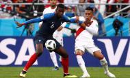 Paul Pogba, 2013 Tinha 17 anos quando trocou o Le Havre pelo Manchester United, que cedo detetou o potencial do jovem francês. Mas acabou por sair para a Juventus, onde ganhou o Golden Boy a meio da segunda época e viveu o período de maior sucesso a nível de clubes. Foi pela maior porta que voltou a Old Trafford em 2016, como o jogador mais caro de sempre. Se num United em profunda mudança não tem feito assim tanta diferença, pela seleção Pogba já chegou ao topo do mundo, com o título da França em 2018.